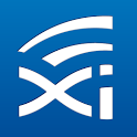 Xinfo icon