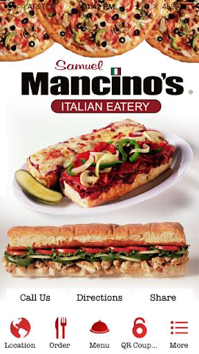 Mancinos-1022Clever Rd-Caro-MI