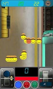 M tro simulateur gratuit applications android sur google play for Simulateur de peinture gratuit reims