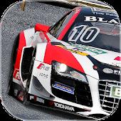 Prosperia C.Abt Racing
