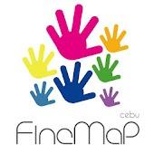 cebu-fine-map
