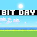 Bit Day Live Wallpaper APK