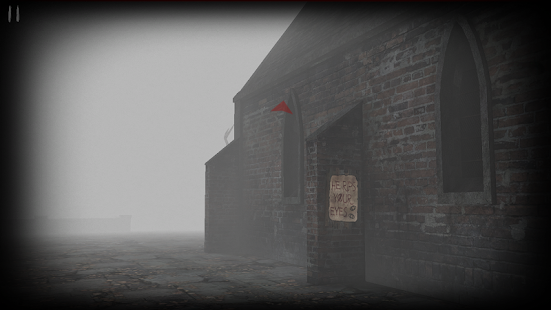 Slender Rising - screenshot thumbnail
