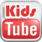 Kids Tube | Children's Video