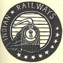 Get Indian Railway Info icon
