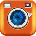 Streamzoo, valida alternativa ad Instagram per Android