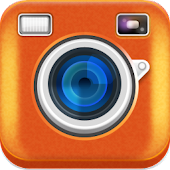 Streamzoo – Filters & Collage