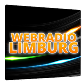Webradiolimburg.be