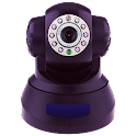 Cam Viewer for Bosch cameras icon