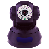 Bosch Camera Viewer Pro