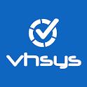VHSYS Pedidos & Vendas icon