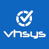 VHSYS Pedidos & Vendas