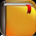 Ick Chen eBook icon