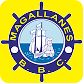 Magallanes BBC 14.1