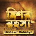Mishawr Rawhoshyo icon