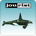 The World of Marine Life icon
