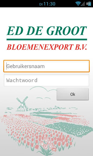 EdG Bloemenexp