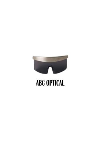 ABCOptical