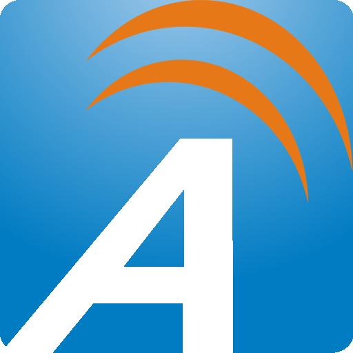 Alfa Radio Web