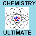 Chemistry Flashcards Ultimate icon
