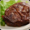 Рецепты из мяса icon