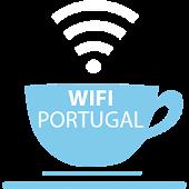 WIFI Portugal