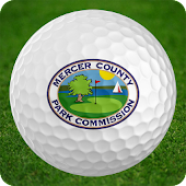 Mercer County Golf