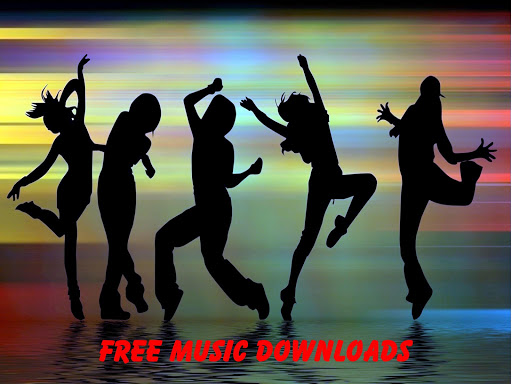 STAFA Band Free Download Music Mp3, Video & Lyrics
