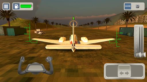 Flight Simulator Online 2015