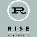 Rise at Northgate icon