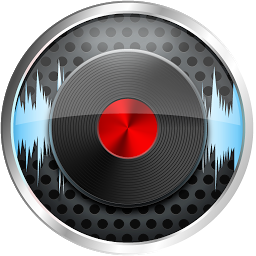 自動通話録音機-AutomaticCallRecorder