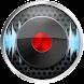 通話レコーダー, 通話 録音 - Call Recorder