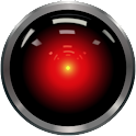 HAL9000 Chatbot Pro icon