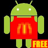 pNutsShiftScheduler(Free)