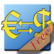 Currency Converter FREE