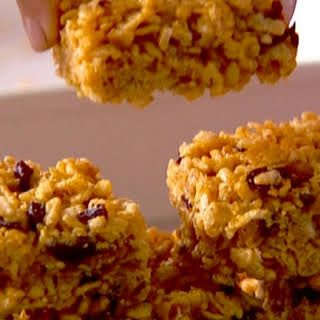 10 best rice cereal treats without marshmallows recipes crispy rice treats ccuart Choice Image