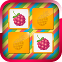 Best Memo Fruits