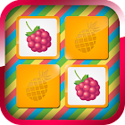Best Memo Fruits icon