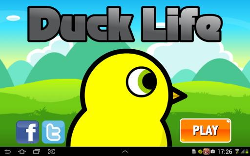 Duck Life  screenshots 8