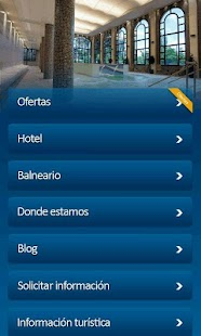Balneario BPJ - screenshot thumbnail
