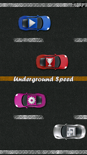 Need for Speed™ Hot Pursuit on the App Store