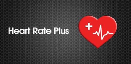 Heart Rate Plus - Pulse & Heart Rate Monitor APK