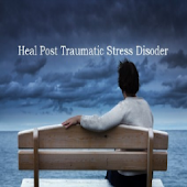 Heal PTSD Hypnosis