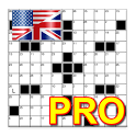Codeword Puzzles,Cipher Games icon