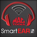 Mac Tools – SmartEAR 2 icon