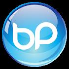 bp e-store icon