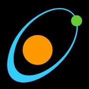 Planet Genesis