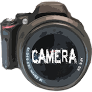 Camera Iconz Icon Pack (Free)