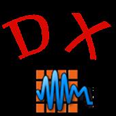 DxFun Cluster HAM Radio