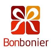 Bonbonier